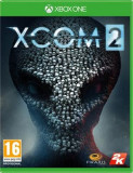 Xcom 2 Xbox One, Actiune, Multiplayer, 16+
