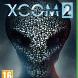 Xcom 2 Xbox One - Jocuri Xbox One, Actiune, 16+, Multiplayer