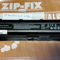 Baterie Laptop HP Pavilion dv7-4118EZ