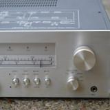 Amplificator Lenco R 25 - Amplificator audio, 81-120W