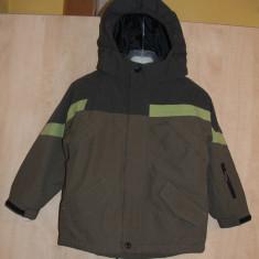 Costum schi copii RODEO - nr 98 - 104, Marime: One size, Culoare: Din imagine