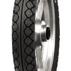 Motorcycle Tyres Pirelli MT15 ( 90/80-16 RF TL 51J DOT2014 ) - Anvelope moto