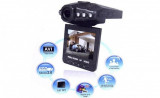 Camera Video Auto Masina DVR HD 2.5 inch TFT