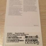 iPhone 4s Negru