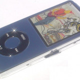Tabachera MP3 metalica(3)