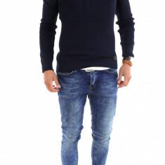 Pulover tip Zara - pulover barbati - cod 7329, Marime: L, XL, Culoare: Din imagine