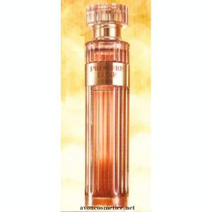 Apa de parfum Premier Luxe Oud 50ML AVON