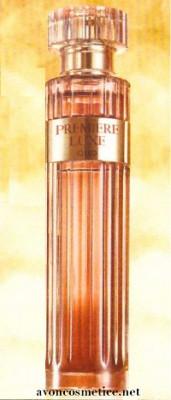 Apa de parfum Premier Luxe Oud 50ML AVON foto