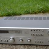Amplificator Telefunken RR 200 - Amplificator audio Telefunken, 81-120W