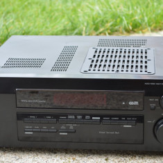Amplificator Pioneer VSX-511 - Amplificator audio