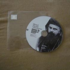 Cd religios - Muzica Religioasa