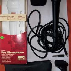 Microfon Shure Incorporated SHURE