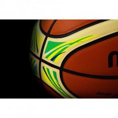 Minge baschet Molten EDITIE SPECIALA FIBA, Marime: 7