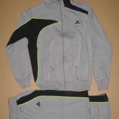 Trening Adidas Bumbac Dama