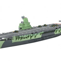 5816 Aircraft Carrier SHINANO - Macheta Navala Revell