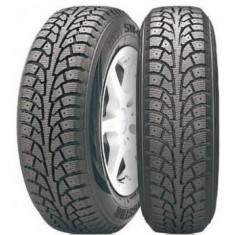 Anvelopa KINGSTAR SW41 MS 3PMSF, 205/60 R16, 92T, E, F, )) 72 - Anvelope iarna