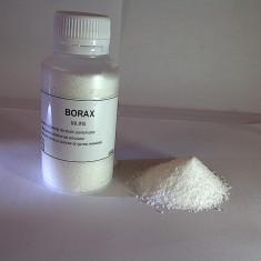 BORAX concentratie 99.9%, 100g
