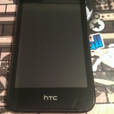 Display cu touchscreen HTC Desire 310 Original swap - Display LCD