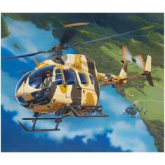 UH-72 A LAKOTA Revell RV4927 - Macheta Aeromodel