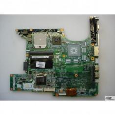 Placa de baza laptop HP PAVILION DV 6105US -AMD-DA0AT8MB8H6 REV:H