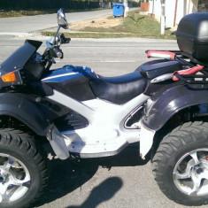ATV XINGYUE