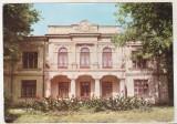 Bnk cp Iasi - Casa Vasile Pogor - necirculata, Printata