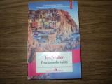 Cumpara ieftin Frumoasele ruine de  Jess Walter
