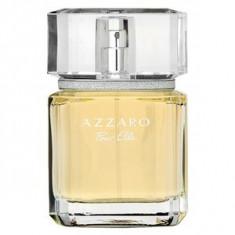 Azzaro Azzaro Pour Elle eau de Parfum pentru femei 50 ml - Parfum femeie Azzaro, Apa de parfum