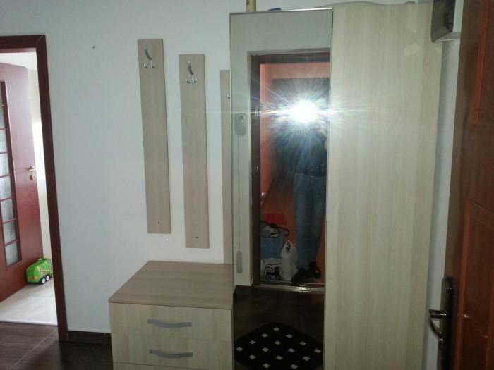 Apartament 2 camere de inchiriat apartament de inchiriat for Adda salon cartierul latin