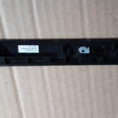 FATA PLASTIC DVD UNITATE OPTICA Lenovo IdeaPad G780 G770 2182