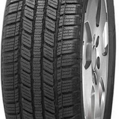 Anvelopa TRISTAR SnowPower HP MS 3PMSF, 185/70 R14, 88T, E, C, )) 70 - Anvelope iarna