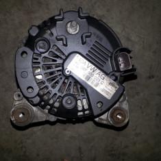 Alternator pentru motor 1.9TDI, tip motor ALH, 90cp - Alternator auto, Volkswagen