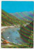 bnk cp Capalna - Valea Sebesului - necirculata