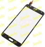 Touchscreen Samsung Galaxy On5 /G5500 black original