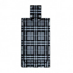 BRIT EDT - Set parfum Burberry