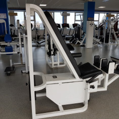 Aparat fitness - Aparat multifunctionale fitness