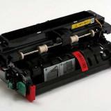 Cuptor 40X1871 pentru Imprimanta Lexmark  T650 T652 T654 X652 X654 X658, Componente