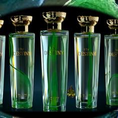 My Destiny Oriflame SIGILAT - Parfum femeie Oriflame, Apa de parfum, 50 ml