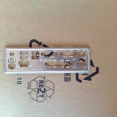 Shield placa de baza Gigabyte 945GCM-S2L