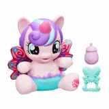 PONEY FLURRY HEART Hasbro B5365
