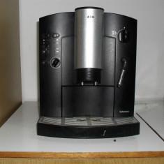 EXPRESOR AEG ! - Espressor automat Electrolux