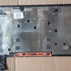 Carcasa hdd hard disk HP Mini 110 110-3000 Bottom Case - 607768-001