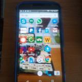 SMARTPHONE  MOTOROLA NEXUS 6, 3Gb RAM, 32 Gb ,Ecran 6, camera 13MP,Android 6