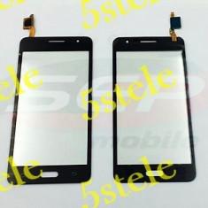 Touchscreen Samsung Galaxy Grand Prime G531F VE 4G WHITE original China - Touchscreen telefon mobil