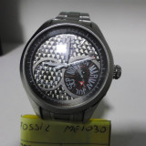 Fossil me1030 (lm1)