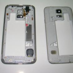 Rama Samsung Galaxy S5 originala / noua /
