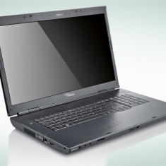 Dezmembrez laptop Fujitsu Amilo LI3910 cu display de 18, 4 inch - Dezmembrari laptop Fujitsu Siemens