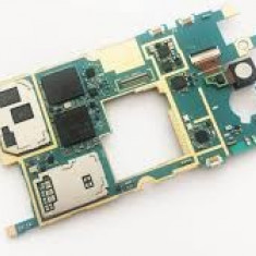 Placa de baza Samsung Galaxy S4 mini i9195 noua originala