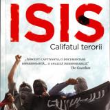 ISIS - Califatul terorii - Istorie, Corint