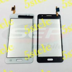 Touchscreen Samsung Galaxy Grand Prime G531F VE 4G GOLD original China - Touchscreen telefon mobil